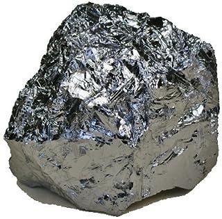 テラヘルツ大型鉱石【原石_2】純度99.999% 半永久的に効果が持続 260g