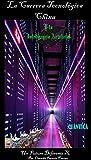 La Carrera Tecnológica China y la Inteligencia Artificial: Desafiando a los Estados Unidos. Teletransportación cupantica- Chips- Vehículos sin conductor- ... cuántica, (Un Futuro Diferente nº 10)