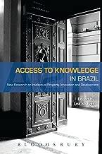 intellectual property law brazil