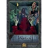 ウォーロック (Warlock)