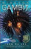 Ninefox Gambit (1) (Machineries of Empire)