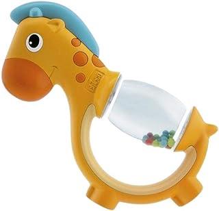 Chicco Baby Senses Giraffe Rattle