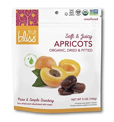 bliss fruit - 5