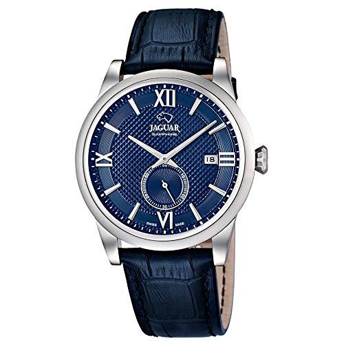 Jaguar ACM J662/7 Reloj de Pulsera para hombres