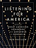 American Songbooks Review and Comparison