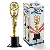 Actress Awards