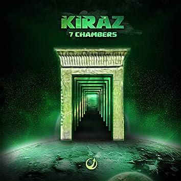 7 Chambers