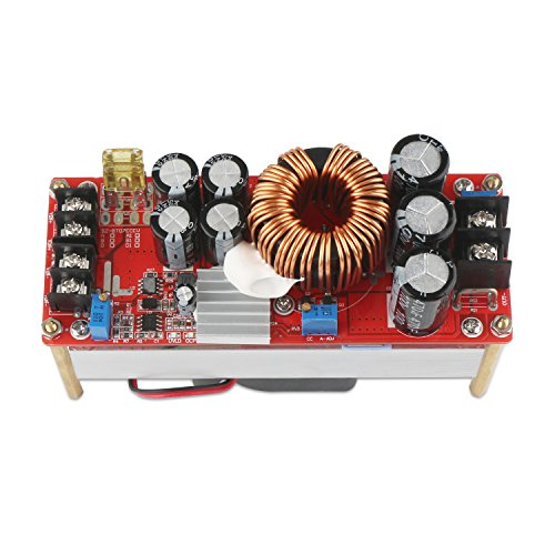 DTE Pedalbox Gaspedaltuning Plus A038.844