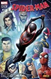 Spider-Man nº13