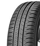 Michelin Energy Saver - 195/50R15 82T - Neumático de Verano
