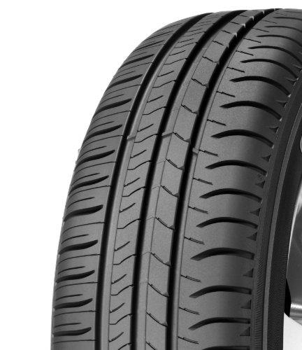 Michelin Energy Saver - 195/50R15 82T - Sommerreifen