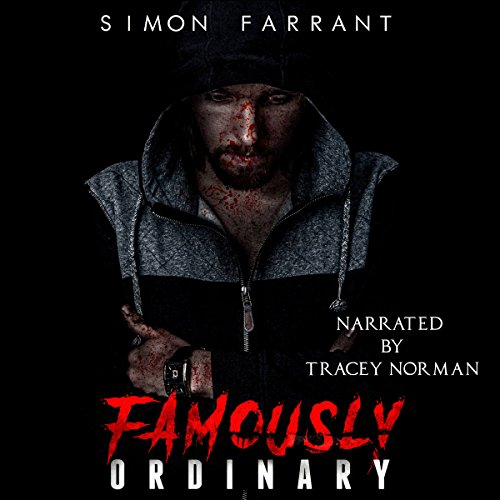 Famously Ordinary