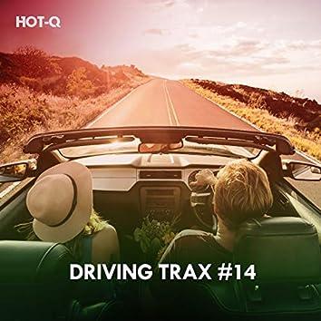 Driving Trax, Vol. 14