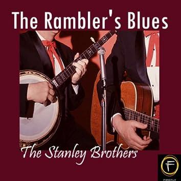 The Rambler's Blues