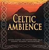 Celtic Ambience - Various Artists