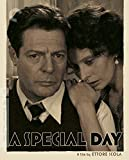 A Special Day [Blu-ray] (Blu-ray)