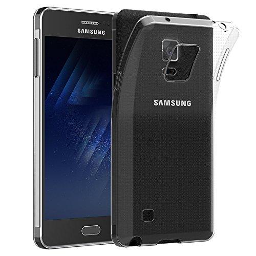 Batería Galaxy Note 4  marca MaiJin