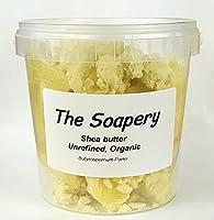 Notre beurre de karité est 100% biologique et non raffiné. Autrement dit, toutes les vitamines naturellement présentes dans le beurre de karité restent intactes dans le produit fini, car ce dernier ne subit aucun traitement chimique de raffinage. Ce...
