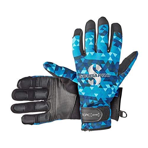 Scubapro Tropic Glove 1.5 mm
