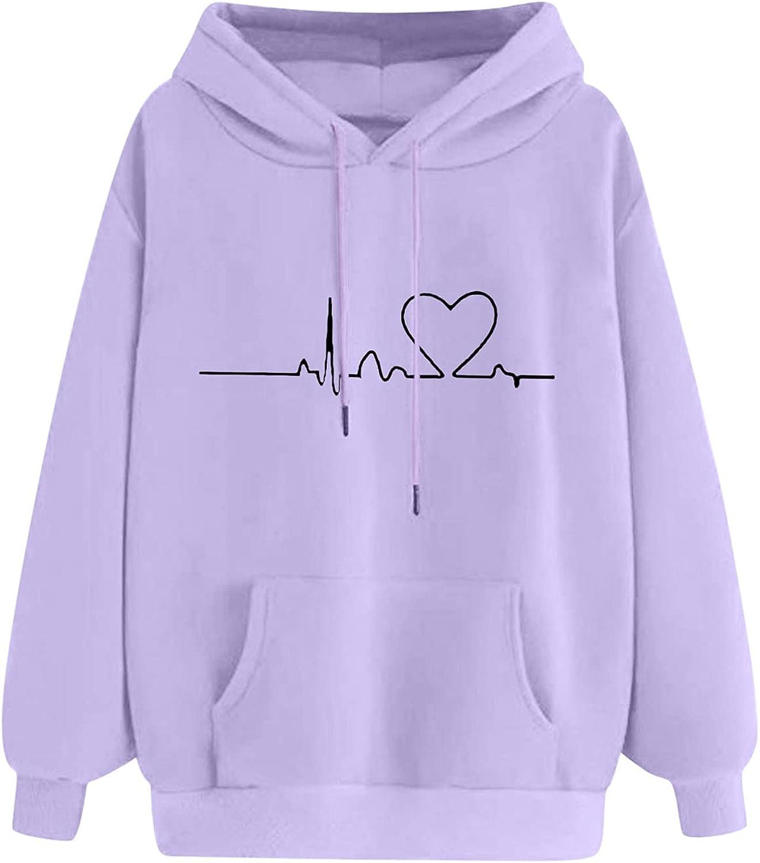 New popularity Hemlock Women Musical Notes Hoodies Girls Teen Coat Ultra-Cheap Deals Sweater Hood