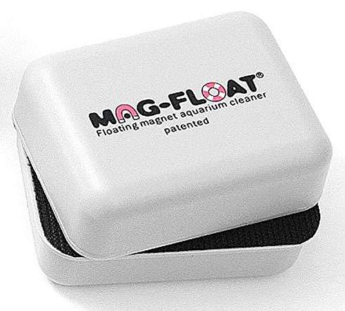 Mag Float - Imán flotante para acuarios (tamaño grande)