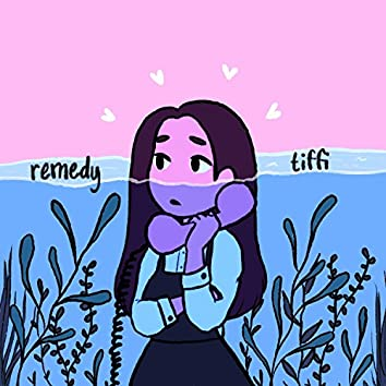 Remedy (feat. City Girl)