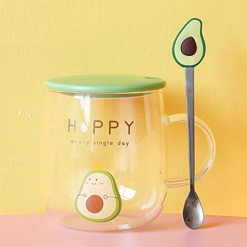 Dong Tassen, Geschenke, Kaffeetassen, Keramiktassen, Tassen Mit Grafiken, Tassen Mit Vortrag, Interessante Tassen (Lebensmittel)