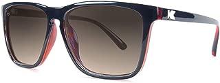 Knockaround Sunglasses - FLAG2103