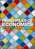 Principles of Economics (UK Higher Education Business Economics) - Moore McDowell