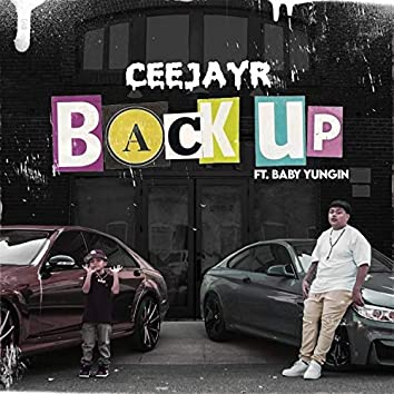 Back Up (feat. Baby Yungin')