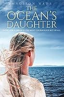 The Ocean's Daughter