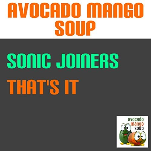 Sonic Joiners