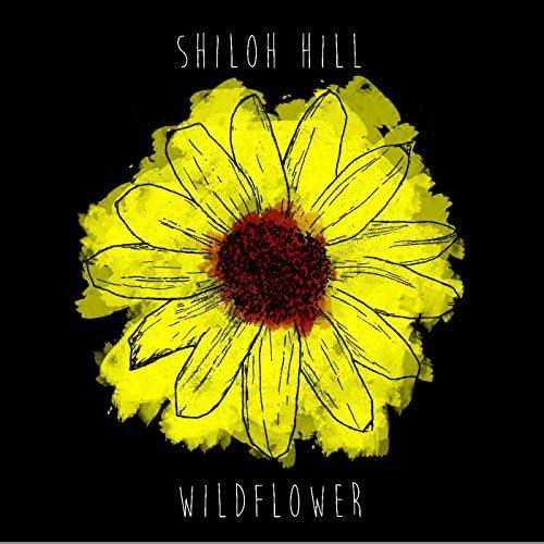 Shiloh Hill