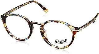 Persol PO3185V Eyeglasses