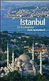 Istanbul: Ein Reisebegleiter (insel taschenbuch) - Barbara Yurtdas