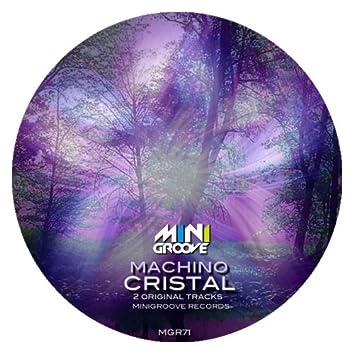 Cristal EP