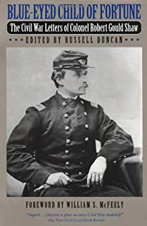 Best robert gould shaw letters Reviews