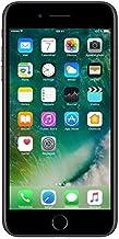 Apple iPhone 7 Plus 128GB Negro Mate (Reacondicionado
