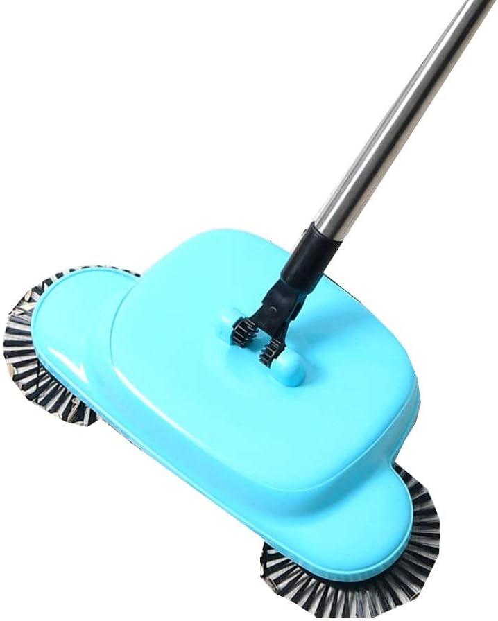 Household cleaning broom Max 67% OFF dustpan Long tool handle Philadelphia Mall se