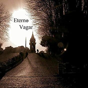 Eterno Vagar