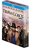 Tierra De Lobos - Temporada 1 [Blu-ray]