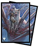 Adventures in The Forgotten Realms 100ct Sleeves V3 for Magic: The Gathering