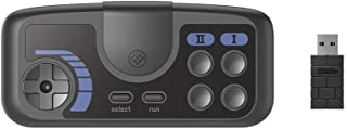 XYXZ Gamepad Controller Joysticks Gamepad Plastic Game Joystick Controller Bluetooth Gamepad Mac Os Switch Consola De Wind...