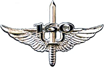 Best us army 160th night stalkers Reviews