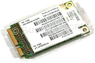 New ASUS K52DE K52DR K52DY K52JB K52JE K52JT K52JU K52JV US keyboard /& frame WH