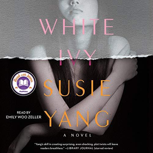 White-Ivy