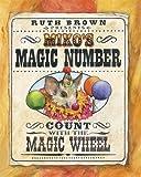 Miko's Magic Number