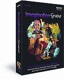 Imagination Studio 4 初回限定版