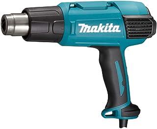 comprar comparacion Makita HG6531CK DECAPADORA 2.000W, Multicolor, 240 V