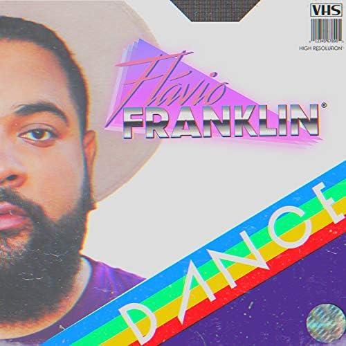 Flávio Franklin